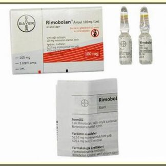 Buy Testo-Cypmax (Testosterone Cypionate) from Maxtreme Pharma online in USA now
